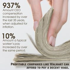 It is the very essence of injustice to squander our tax dollars to subsidize profitable companies!