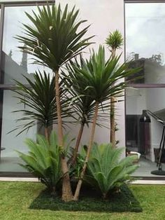 51 Gorgeous Small Front Yard Landscaping Ideas 51 Gorgeous… 51 Beautiful little front garden landscape ideas 51 beautiful …