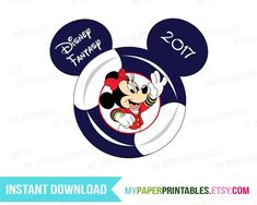 Printables | Disney Printables | Autograph Books | Tickets To Disney | Iron On Transfers | Digital Download | Autograph Pages | Instant Download | Walt Disney World | Disney World | Disney Land | Disney T Shirts | Disney Clip Art | Disney Vacation | Mickey Mouse | Disney Princess | Disney Ticket | Walt Disney World | Disney Cruise | Disney Fantasy