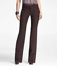 Women's Business Casual Pants | Business Casual Attire - Women ...