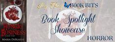 Spotlights, Short Stories, Horror, Books, Libros, Book, Book Illustrations, Libri