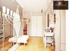 Mieszkanie na sprzedaż - Gdańsk, Chełm ul. Cebertowicza, 63.40 m², 3 pokoje numer oferty: NOV-MS-3771
