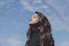 Selena Gomez Photoshoot – The New York Times – girl photoshoot poses