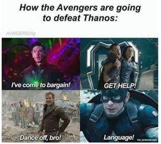 Avengers Endgame Wallpaper: 54 Epic Marvel Memes That Are Too Funniest to Laugh Captain Marvel, Marvel Avengers, Marvel Comics, Heros Comics, Marvel Heroes, Captain America, Avengers Humor, Marvel Jokes, Funny Marvel Memes