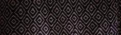 manta alentejana, produto de lã