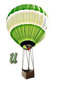 creation-mongolfiere-sylvie-332-21.jpg