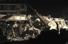 Russia 8.2 quake - Yahoo! Image Search Results