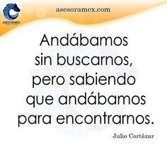 Un día como hoy pero de 1914 nace Julio Cortázar, considerado como el mejor cuentista hispanoamericano de la década de los sesenta.  #FelizViernes