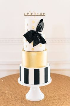 Trending - 20 Wedding Cake Toppers We Love