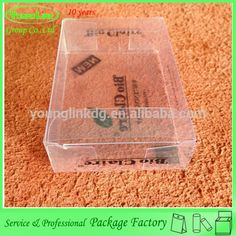 Beautiful design printed clear Plastic soap box soap case Essential Oils Soap, Soap Boxes, Cosmetic Packaging, Package Design, Plastic, Cosmetics, Printed, Beautiful, Packaging Design