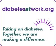 .Diabetes resources in English and Spanish translation. Sponsored by the CDC and NIH.