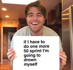 Best Memes Reaction Shane Dawson IdeasYou can find Shane dawson and more on our website. Memes In Real Life, Love Memes, Best Memes, Dankest Memes, Funny Memes, Funny Gifs, Hilarious, Shane Dawson Memes, Shawn Dawson