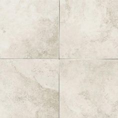 "Daltile Salerno Grigio Perla (Awesome for baths as it comes in various sizes including 2""x2"" for shower floors!) (12x12 LEVEL E)"