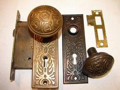 Reproduction Antique Glass Door Knobs | Http://sukc.info | Pinterest | Glass  Door Knobs, Door Knobs And Glass Doors