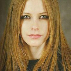 Avril Lavigne (Music) (Cover Image)