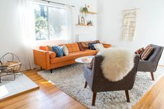Paint colors that match this Apartment Therapy photo: SW 7505 Manor House, SW…