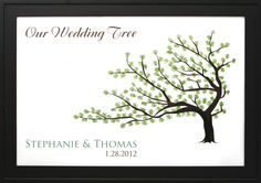 Google Image Result for http://thumbprintguestbooks.com/wp-content/uploads/2011/06/thumbprint_wedding_tree_guest_book02.jpg