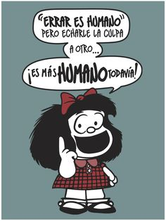 Mafalda Quotes, Strip, Motivational Phrases, The Beatles, Poems, Geek Stuff, Good Morning, Comics, Funny