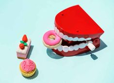 Are you looking for dental implants in Gurgaon? Punyam dental office is one of the renowned dental implant clinic in Gurgaon. We use latest dental technology. Oral Health, Dental Health, Health Advice, Baby Health, Dental Hygiene, Dental Care, Dental Group, Menopause, Dessert Weight Watchers