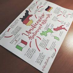 Mind Maps, Stabilo Pen, Mental Map, Study Organization, Pretty Notes, Writing Art, Lettering Tutorial, School Notes, Map Design