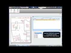 SmartInk For AutoCAD