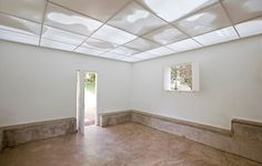 Rivane Neuenschwander, Continente -nuvem (2007) on ArtStack #rivane-neuenschwander #art