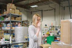 Schmidt's Makes Natural Deodorants That Actually Work   Brit + Co