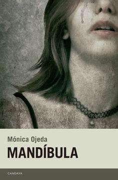Crónica de la presentación del libro 'Mandíbula', que tuvo lugar en la Sociedad Económica de Amigos del País de Málaga el pasado 10 de mayo.