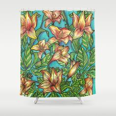 https://society6.com/product/tropical-flowers-waa_shower-curtain?curator=moodymuse