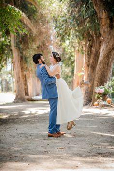 Fotografos profesionales de Matrimonios - LM Fotografias Diana, Couple Photos, Couples, Photography, Wedding, Fotografia, Weddings, Couple Shots, Valentines Day Weddings