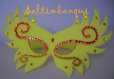 Event Pictures, Baby Shark, Paper Quilling, Masquerade, Costumes, Christmas Ornaments, Halloween, Holiday Decor, Kids