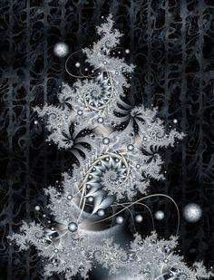 Frost by *LaPurr on deviantART