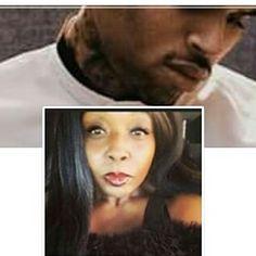 #chrisbrownmania - Hash Tags - Deskgram Chris Brown Tattoo, Browning Tattoo, Mona Lisa, Hash Tags, Google Search, Artwork, Work Of Art, Auguste Rodin Artwork, Artworks