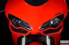 Ducati 848 EVO Superbike means business. Ducati 848 Evo, Motorcycles, Superhero, Business, Motorbikes, Store, Business Illustration, Crotch Rockets, Choppers