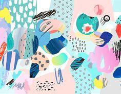 "Check out new work on my @Behance portfolio: ""Cutout ART mix"" http://be.net/gallery/38605677/Cutout-ART-mix"