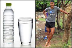 milind soman fitness regime revealed- bollywoodshaadis