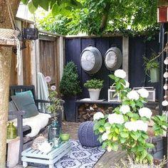Garden Screening, Outdoor Furniture Sets, Outdoor Decor, Planer, Swimming Pools, Home And Garden, Backyard, Interior, Painting