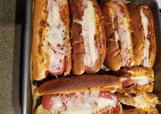 Ketchup, Hot Dogs, Snacks, Dinner, Cooking, Ethnic Recipes, Food, Box Lunches, Meals