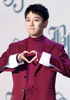 Taehyun @ JBJ Debut Showcase Kwon Hyunbin, Fandom, Kim Dong, Korean Group, Kpop Boy, Kpop Groups, Memes, Dancer, Entertaining
