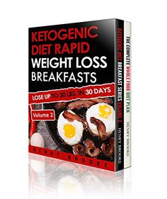 Weight Loss Box Set: Great Diet Recipes for Ketogenic Diet, Paleo, Spiralizer, Rapid Weight Loss, Healthy Living, Anti Inflammation, Manage Stress (Ketogenic ... Diet, Whole Food Diet, Rapid Fat Loss) by Henry Brooke http://www.amazon.com/dp/B01CD46K9A/ref=cm_sw_r_pi_dp_reT3wb1A716E9