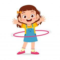 160 ideas de IMÁGENES NIÑOS JUGANDO en 2021 | niños jugando, niños, dibujos para niños
