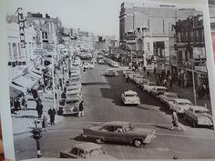 1960 RARE Kings Highway Avalon Theater Brooklyn NYC New York City Photos | eBay