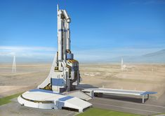 ArtStation - Tower, x zhang Fallout Concept Art, Game Concept Art, Building Sketch, Building Concept, Futuristic City, Futuristic Design, Concept Architecture, Futuristic Architecture, Sci Fi City