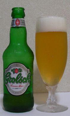 Grolsch #beer #foster #australia Beer Club OZ presents – the Beer Cellar – ultimate source for imported beer in Australia http://www.kangabulletin.com/online-shopping-in-australia/beer-club-oz-presents-the-beer-cellar-ultimate-source-for-imported-beer-in-australia/ beercellar or international beers