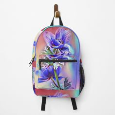 Promote   Redbubble Types Of Bag, Bag Sale, Fashion Backpack, Backpacks, Bags, Handbags, Backpack, Backpacker, Bag