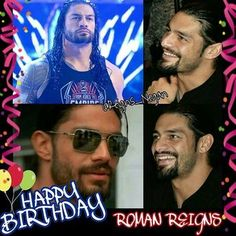 My beauitful sweet angel Roman 😙  😙  Happy birthday my angel , you touch my heart in so many ways by just being the amazing , beauitful man you are God bless you my angel 😙  😙  I love you to the moon and the stars and back again my love 😙  😙  😙  😙  😙  😙  😙  😙  😙  😙  😙  😙  😙  😙  😙  😙  😙  😙  😙  😙  😙  😙  😙  😙  😙  😙  😙  😙  😙  😙  😙  😙  😙  😙  😙  😙  😙  😙  😙  😙  😙  😙  😙  😙  😙  😙  😙  😙  😙  😙  😙  😙  😙  😙  😙  😙  😙  😙  😙  😙  😙  😙  😙  😙  😙 Happy Birthday Joe, Love My Man, Roman Reigns, Mirrored Sunglasses, Instagram Posts, Moon, Angel, Touch, Stars