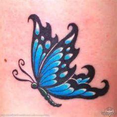Afbeeldingsresultaat Voor Hashimoto S Thyroiditis Butterfly