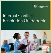 Workplace Conflict Resolution Guidebook - Download Free!