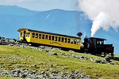 Google Image Result for http://www.familyvacationcritic.com/images/fampics/white-mountains-mt-washington-cog.jpg