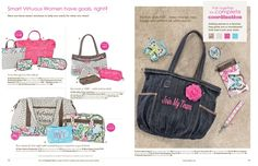 Thirty One Gifts...Opportunities for all